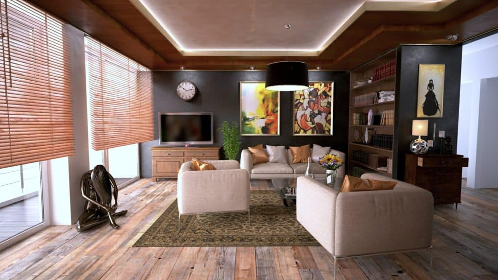 10 Floor Plan Mistakes To Avoid For Your House Design
