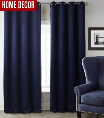 Stylish Curtains for Your House