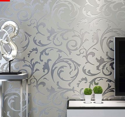 Awesome Wallpapers for Decorating Your Room