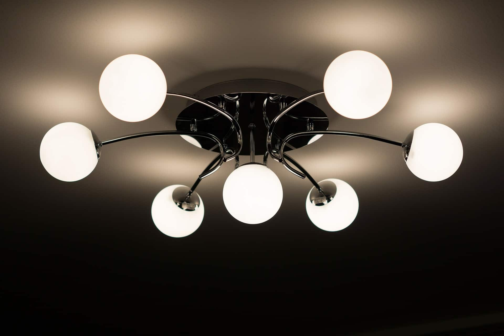 Stunning Ceiling Ideas To Spice Up Your Life