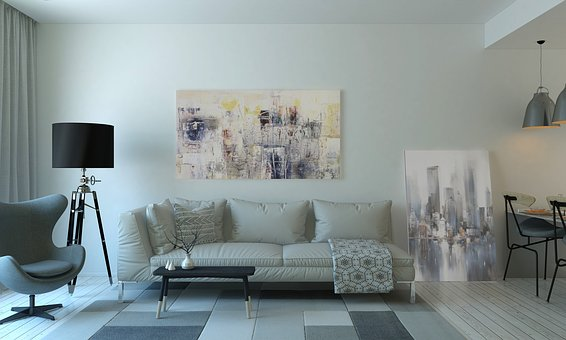 Decorating Trends: How To Make Your living room Ever Gorgeous?