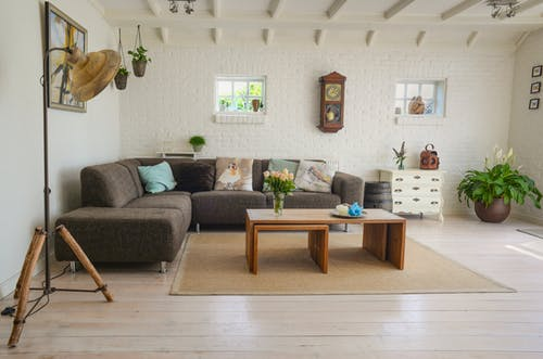 50 Home Design Décor To Beautify Your Home