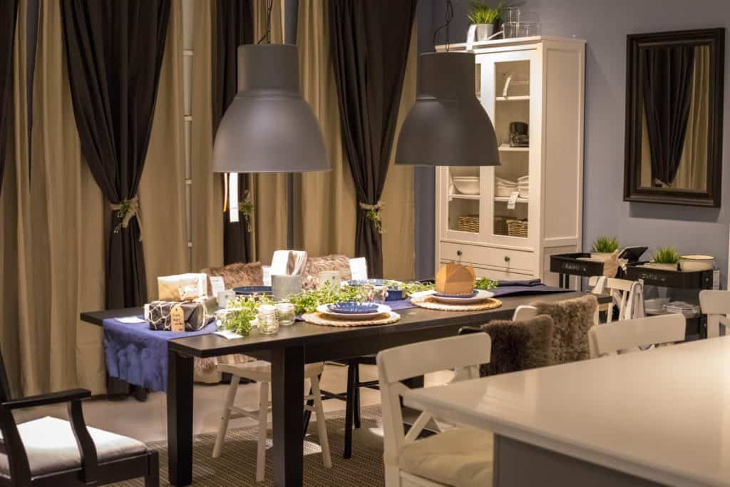 Dining Tips: Guide To Home Dining With Ranch Style