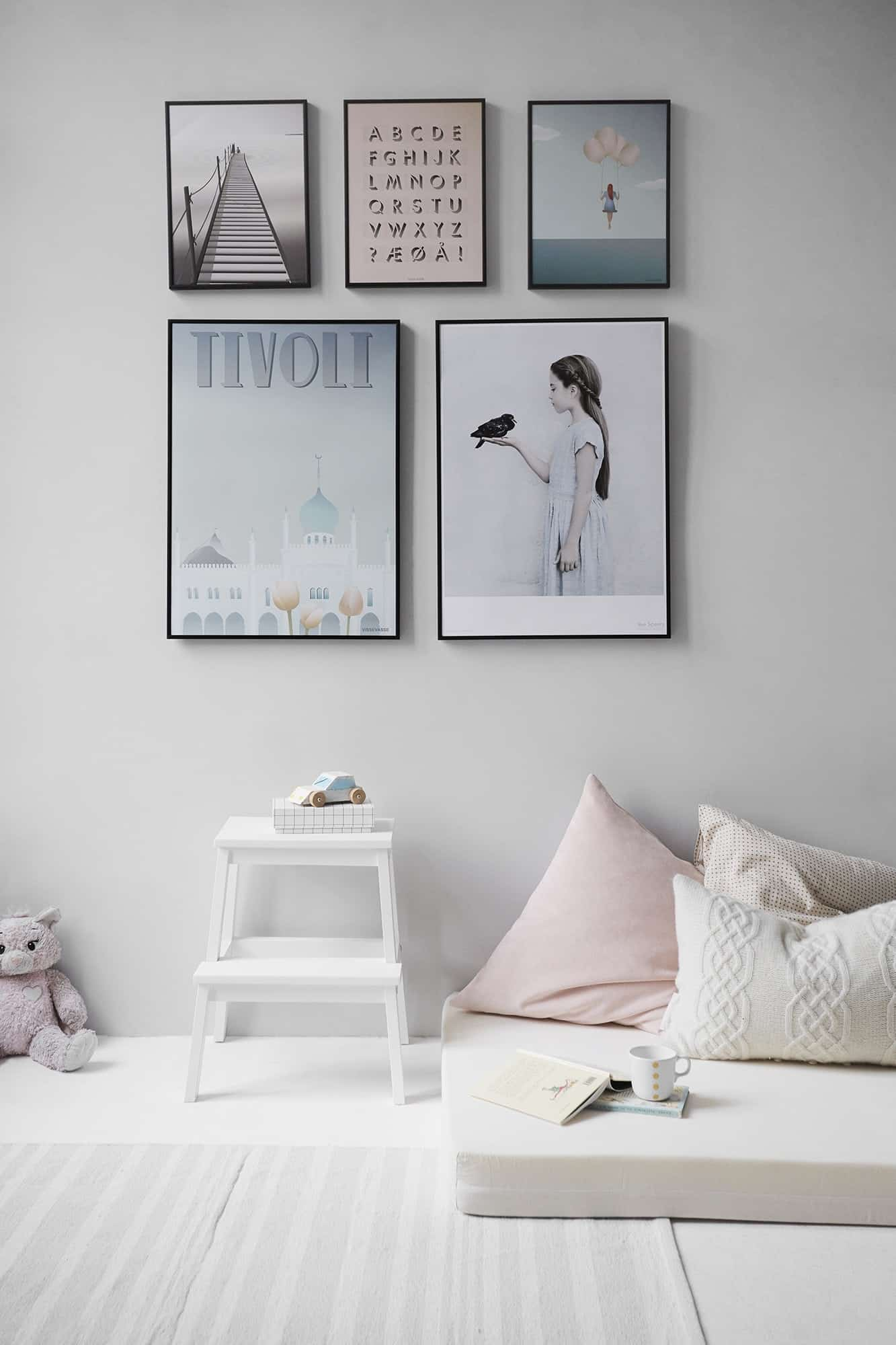 Decor Ideas For Home Improvement - Why Do You Need These?