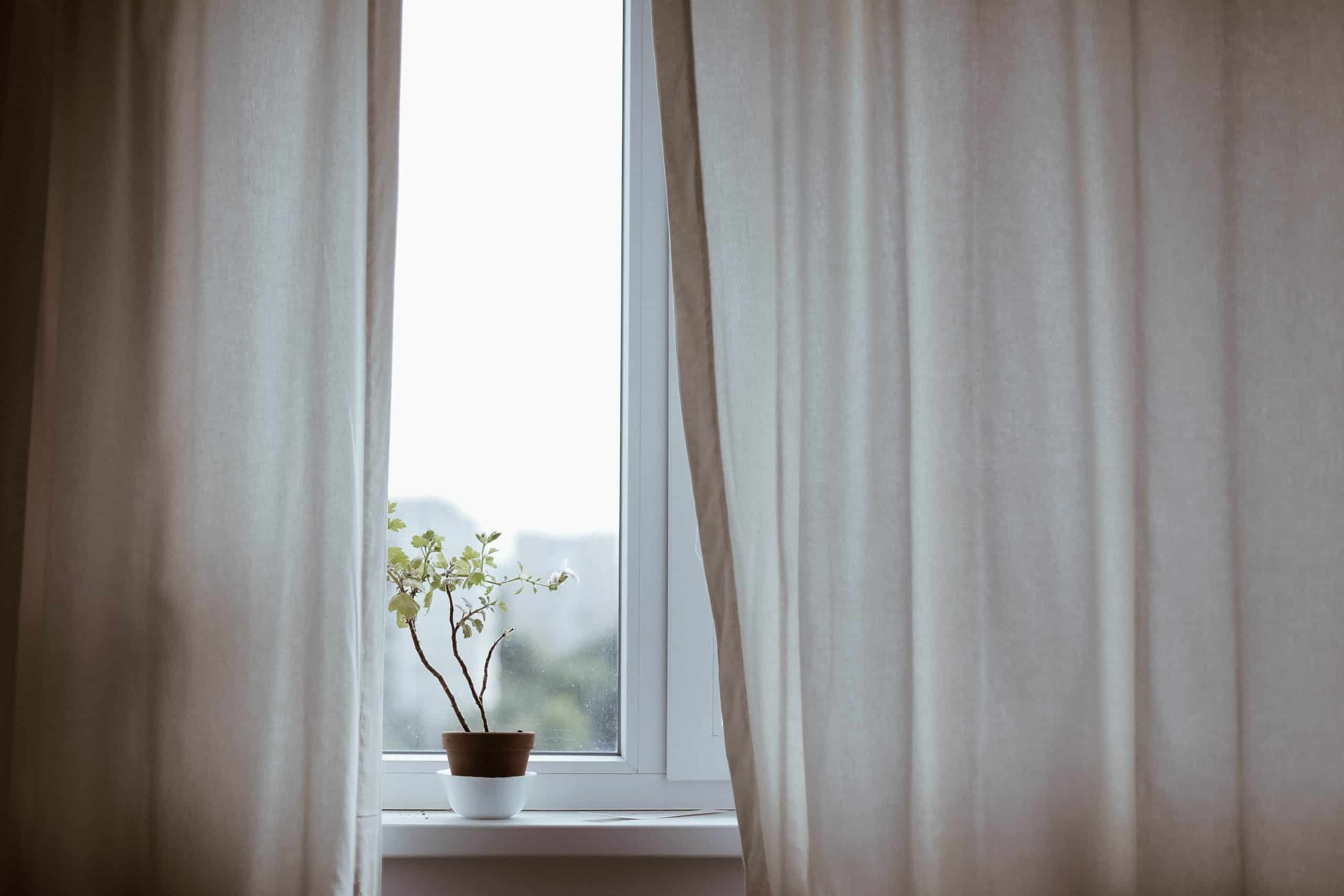 Buying Curtains For Your Home Decorating