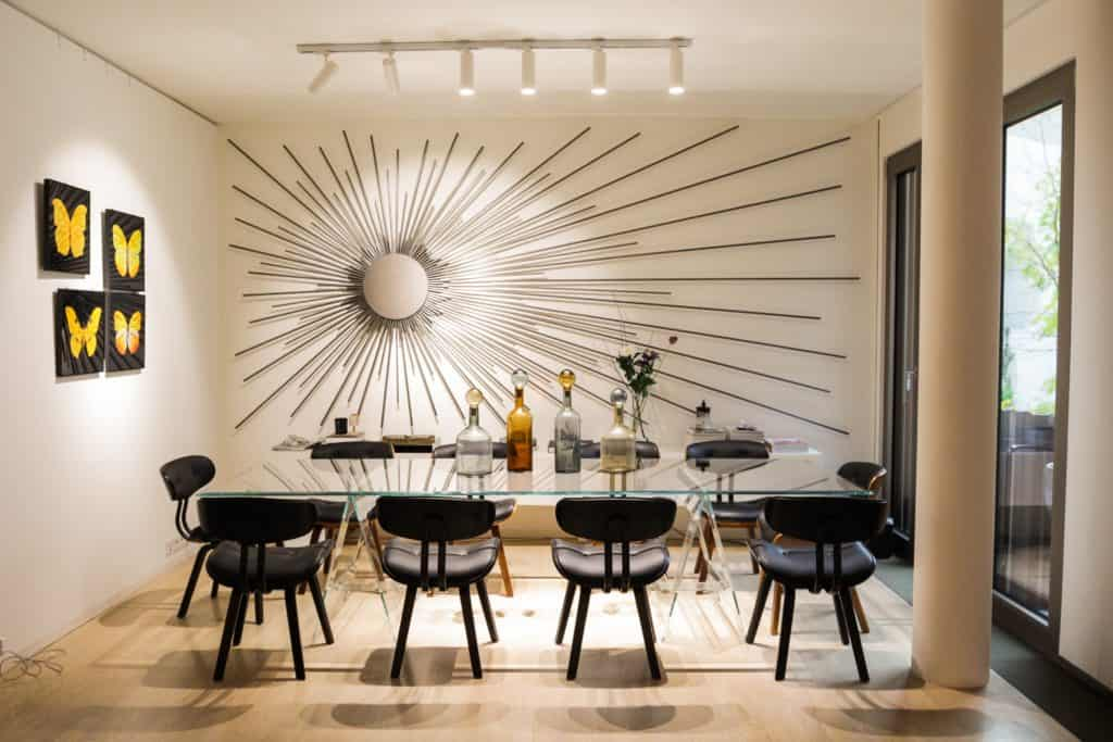 Make Your Best Interior Design Low-Cost