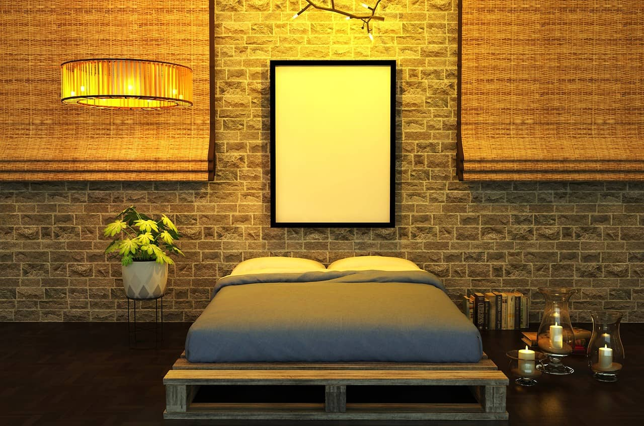 Different Types of Home Decor To Choose From
