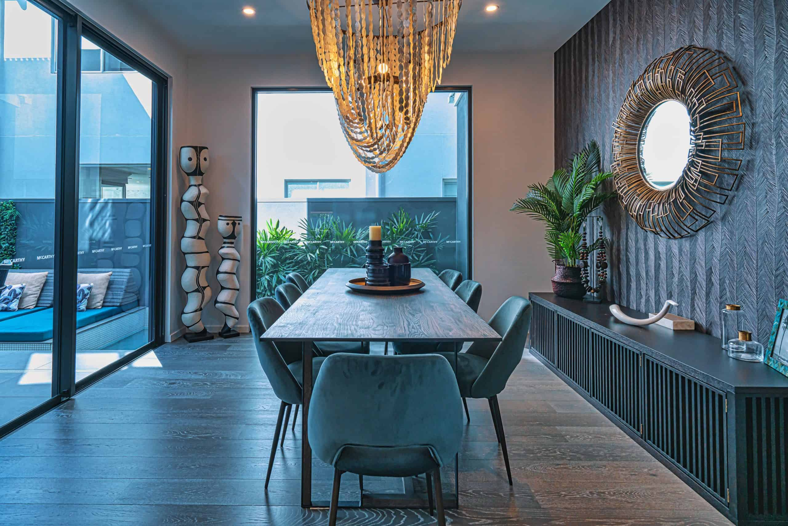 Finding the Best Interior Design For Home