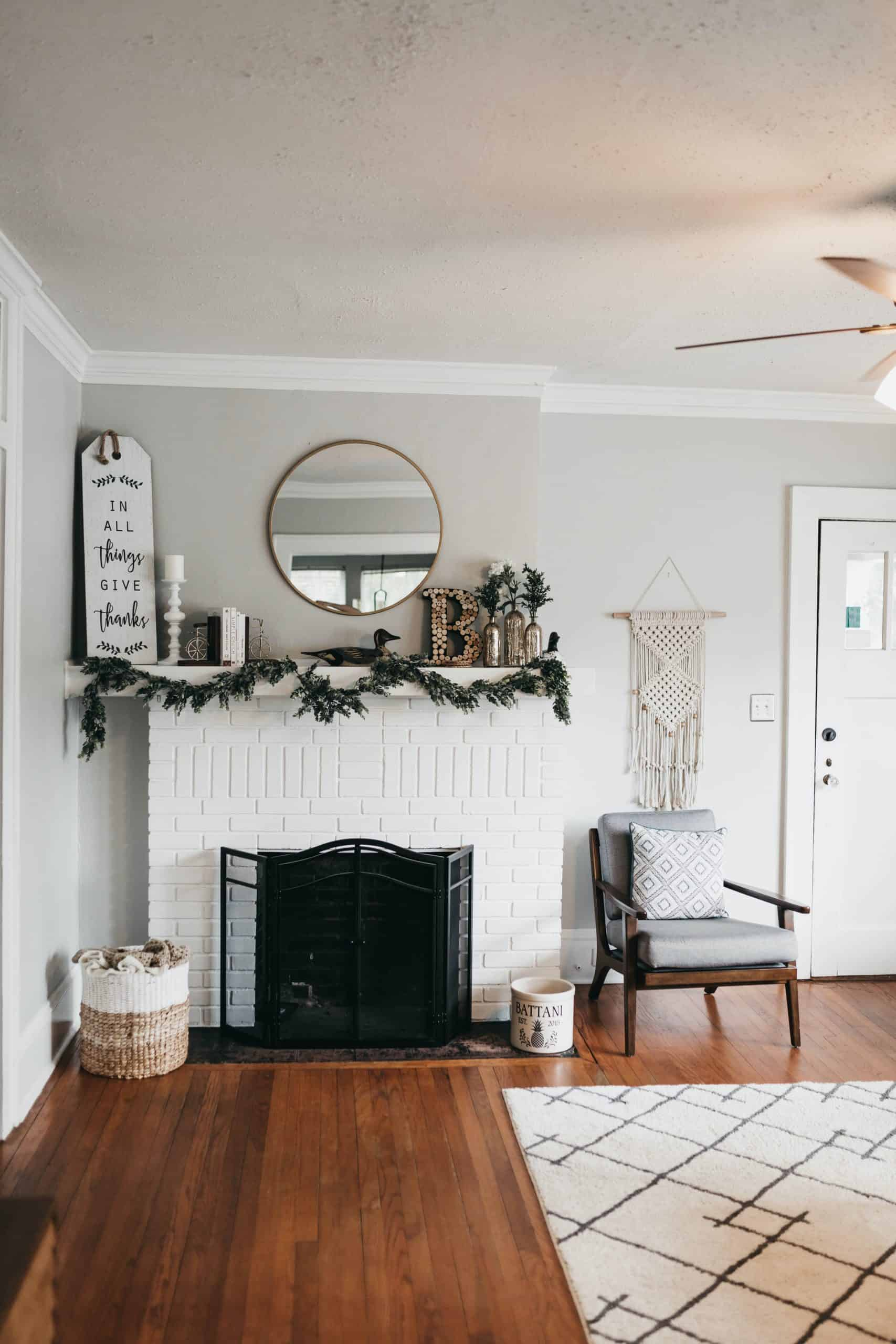 Where To Find Simple Home Decor Ideas